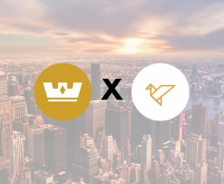 swarm_monarch_partnership