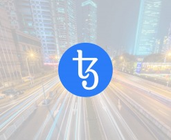 tezos_mainnet_launch