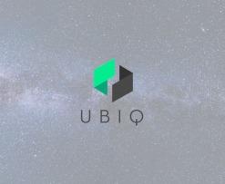 Benchmarking_UBIQ_ETH