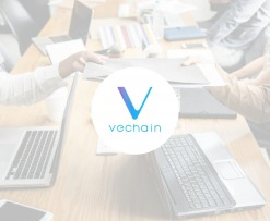 vechain_byd_partnership