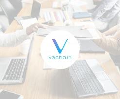 vechain_byd_partnership