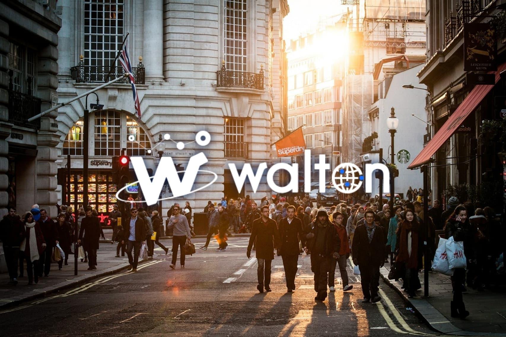 waltonchain_news