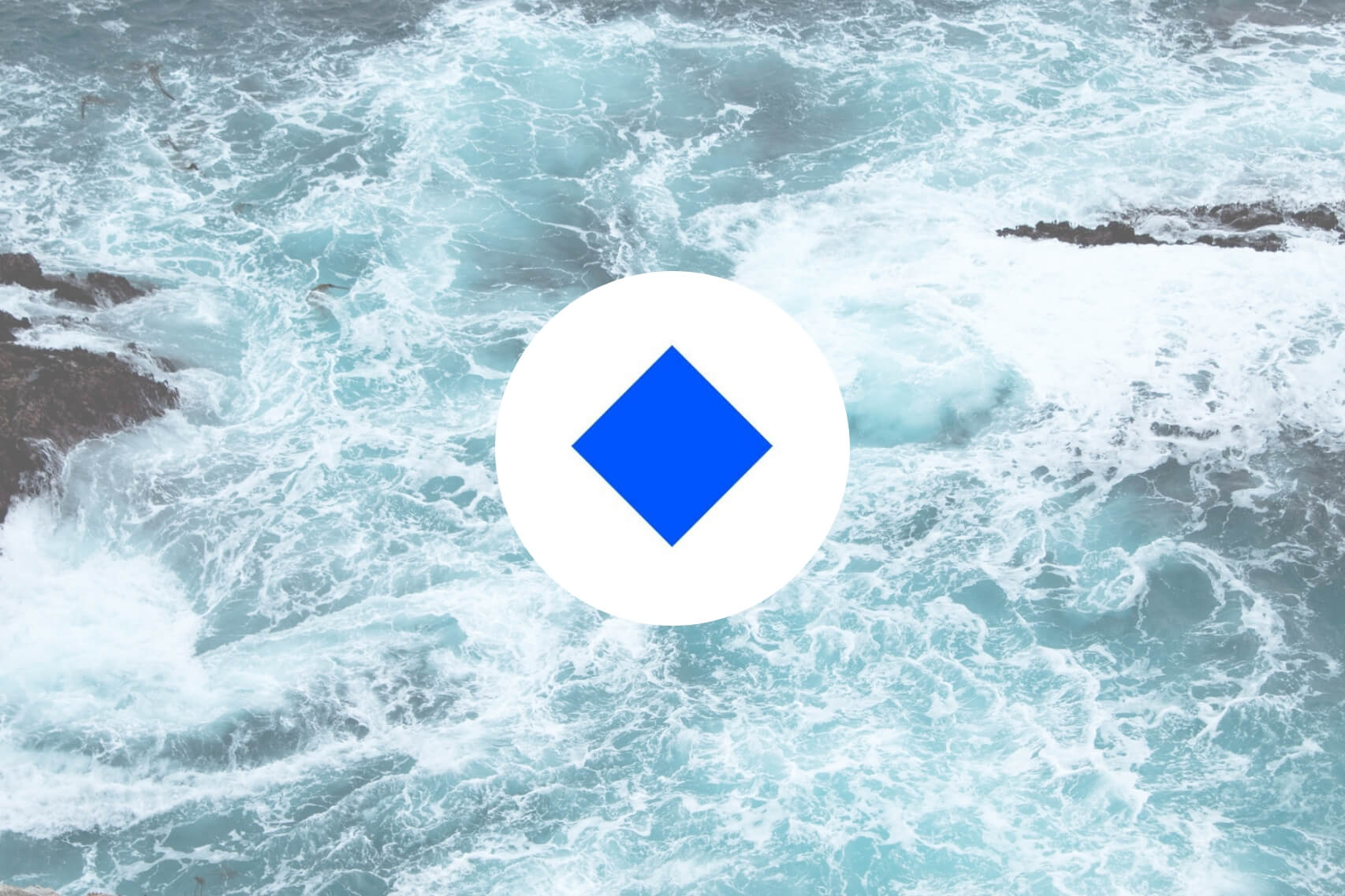 waves_1million_wallet_users