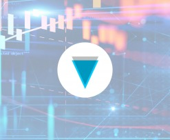 Price Analysis: Verge