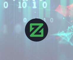 Price Analysis: ZCoin