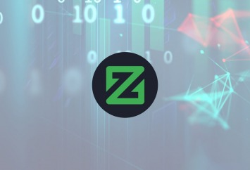 Price Analysis: ZCoin