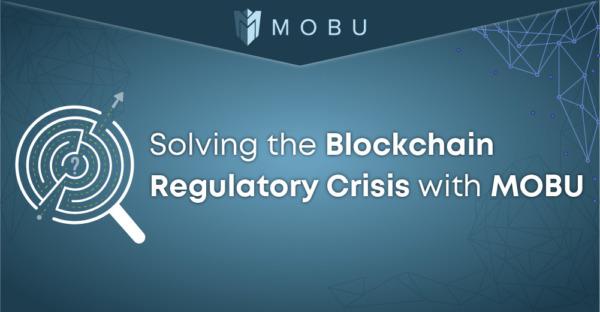 mobu logo