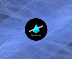 Prysmatic Labs Ethereum 2.0 Casper Sharding