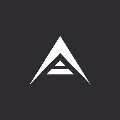 ARK Ecosystem logo
