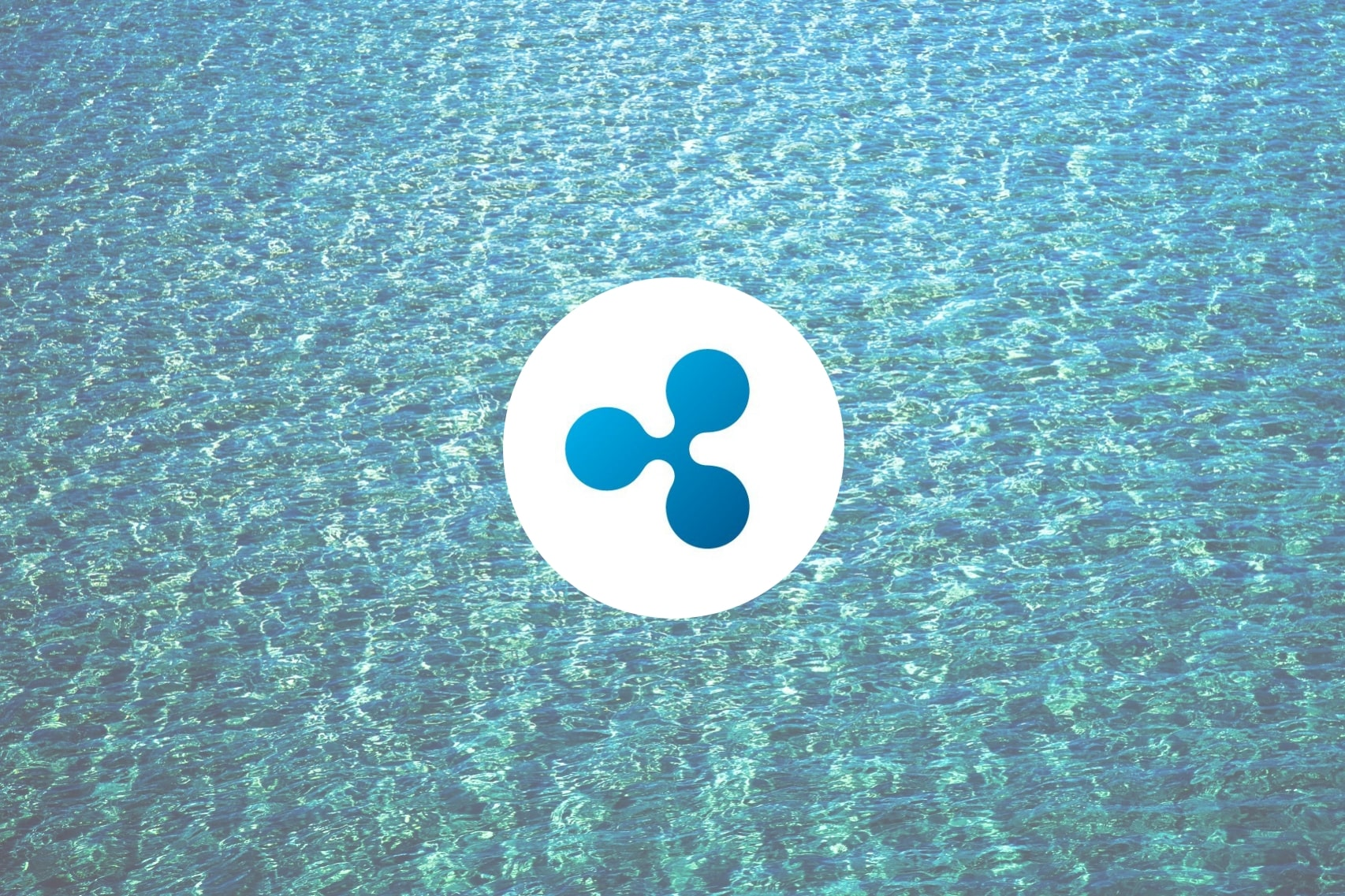 XRP_currency_not_security
