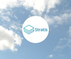 Stratis Roadmap Q4