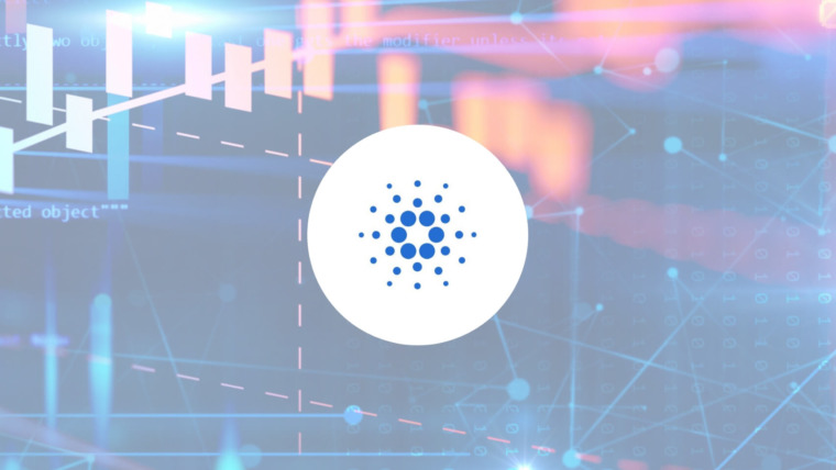 Price Analysis: Cardano