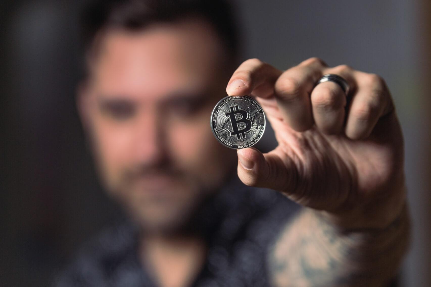 bitcoin_etf_imminent