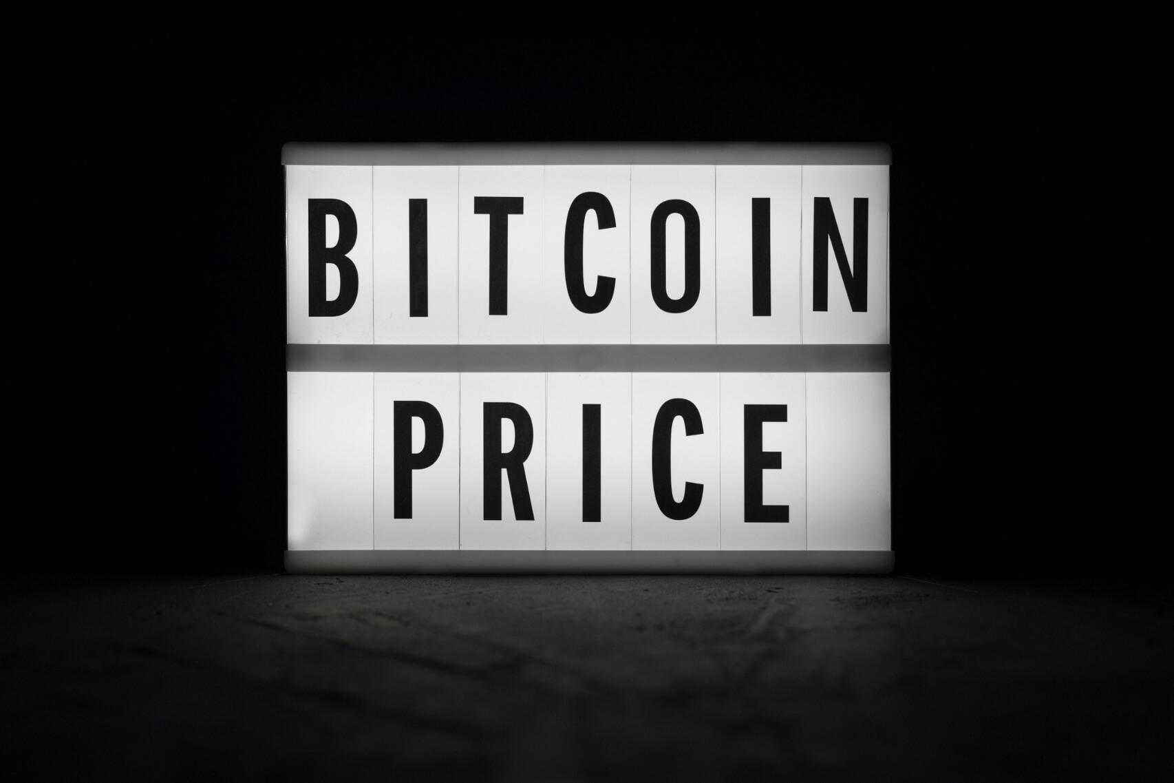 bitcoin_price_prediction