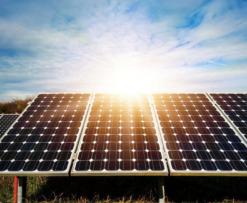 blockchain_renewable_energy