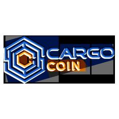 cargocoin logo