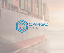What is CargoCoin?
