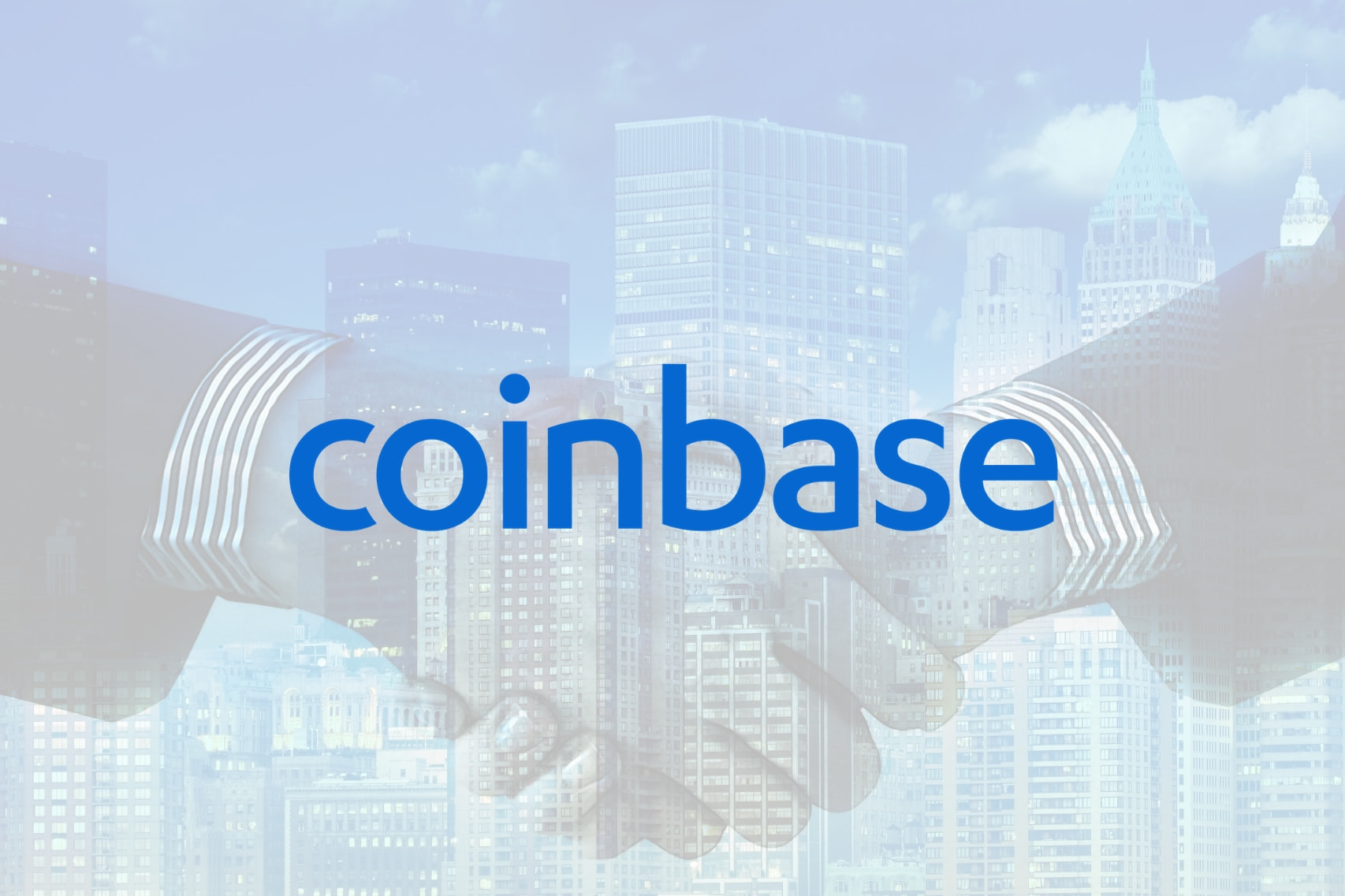 Not known Incorrect Statements About How To Send Coinbase To Gdax