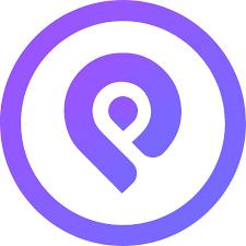 platin logo