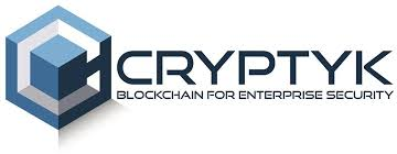 cryptyk logo