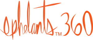 ephelants360 logo