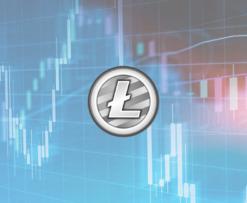 Price Analysis: Litecoin