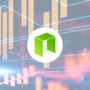 NEO Price Analysis: Can the Recent Bullish Momentum Push NEO/USD Above the $20 Handle Soon?
