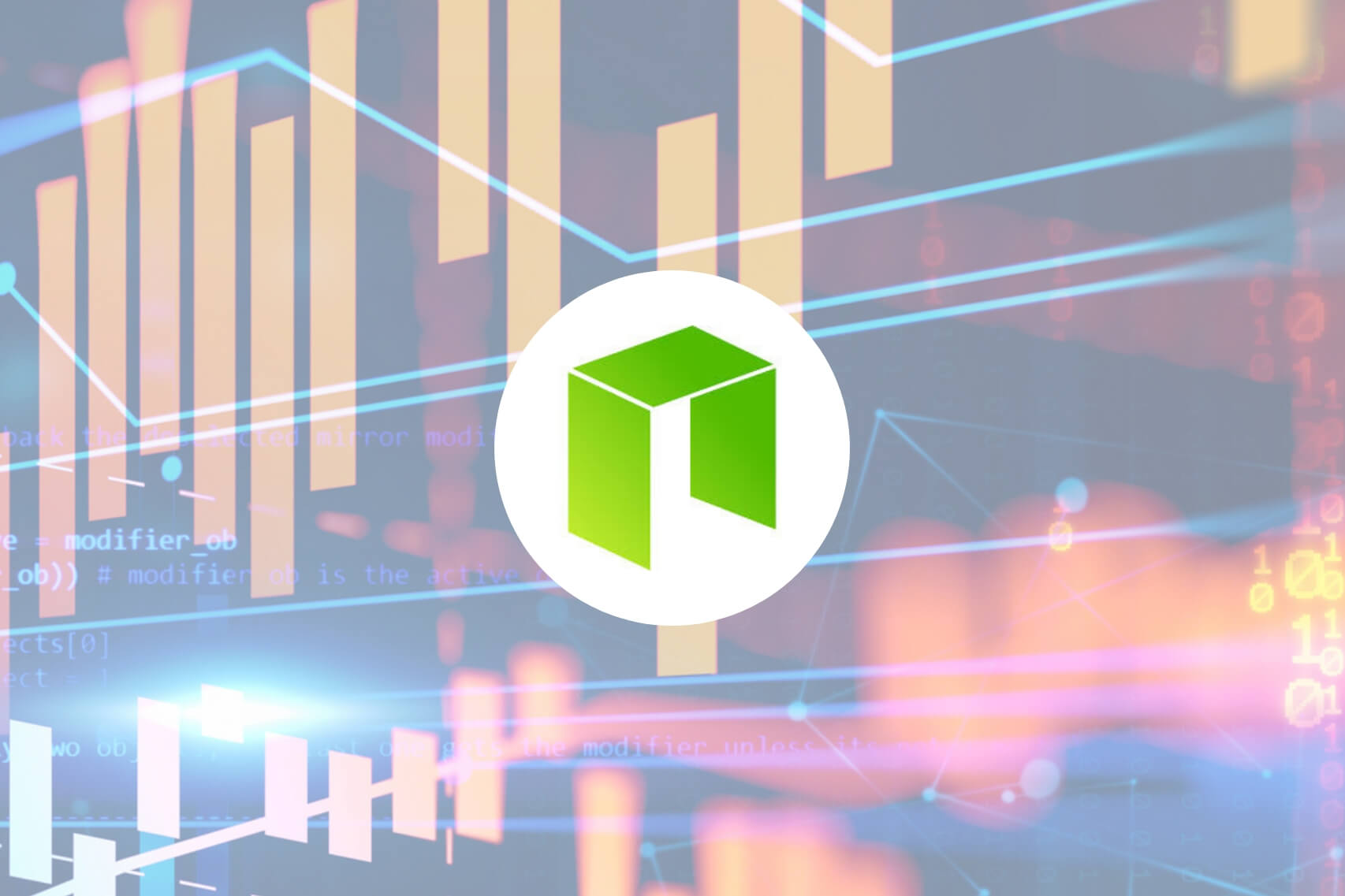 Price Analysis: NEO