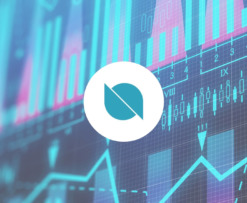 Price Analysis: ONT