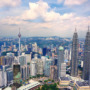 XRP News: MoneyMatch Completes First Malaysian Cross-Border Blockchain Payment on RippleNet