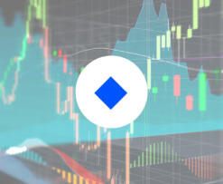 Price Analysis: Waves