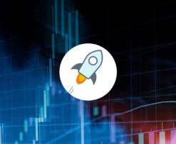 Price Analysis: XLM