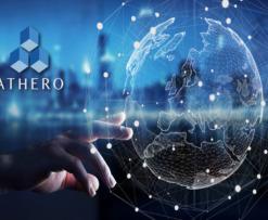 Athero