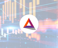 Price Analysis: BAT