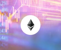 Price Analysis: Ethereum
