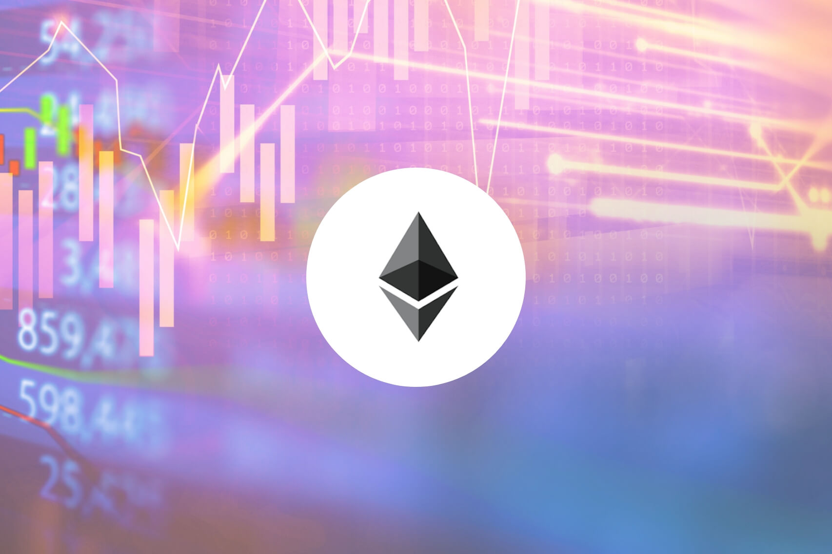 Price Analysis: Ethereum