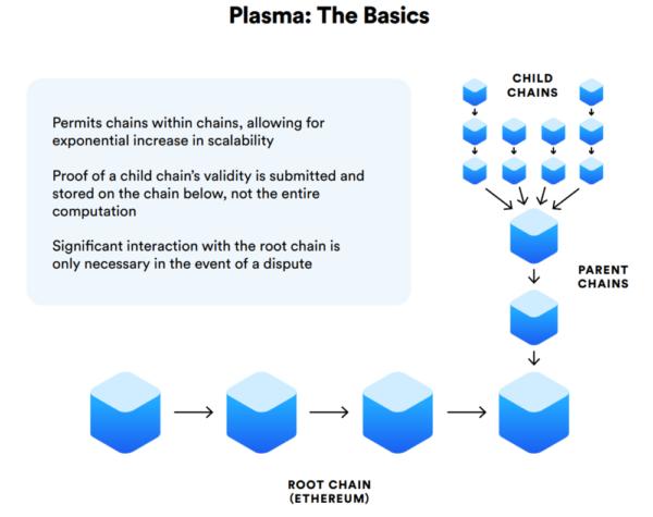 Plasma Network