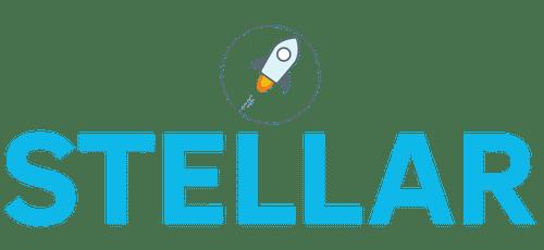 [Image: Stellar-Logo.png?x50555]