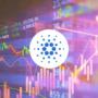 Cardano Price Analysis: ADA Testing Lower Boundary of Multi-Month Trading Range