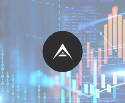 Price Analysis: ARK