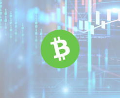 Price Analysis: Bitcoin Cash