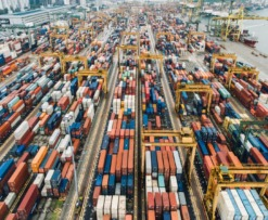 blockchain_global_trade_transport
