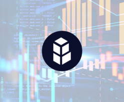 Price Analysis: Bancor