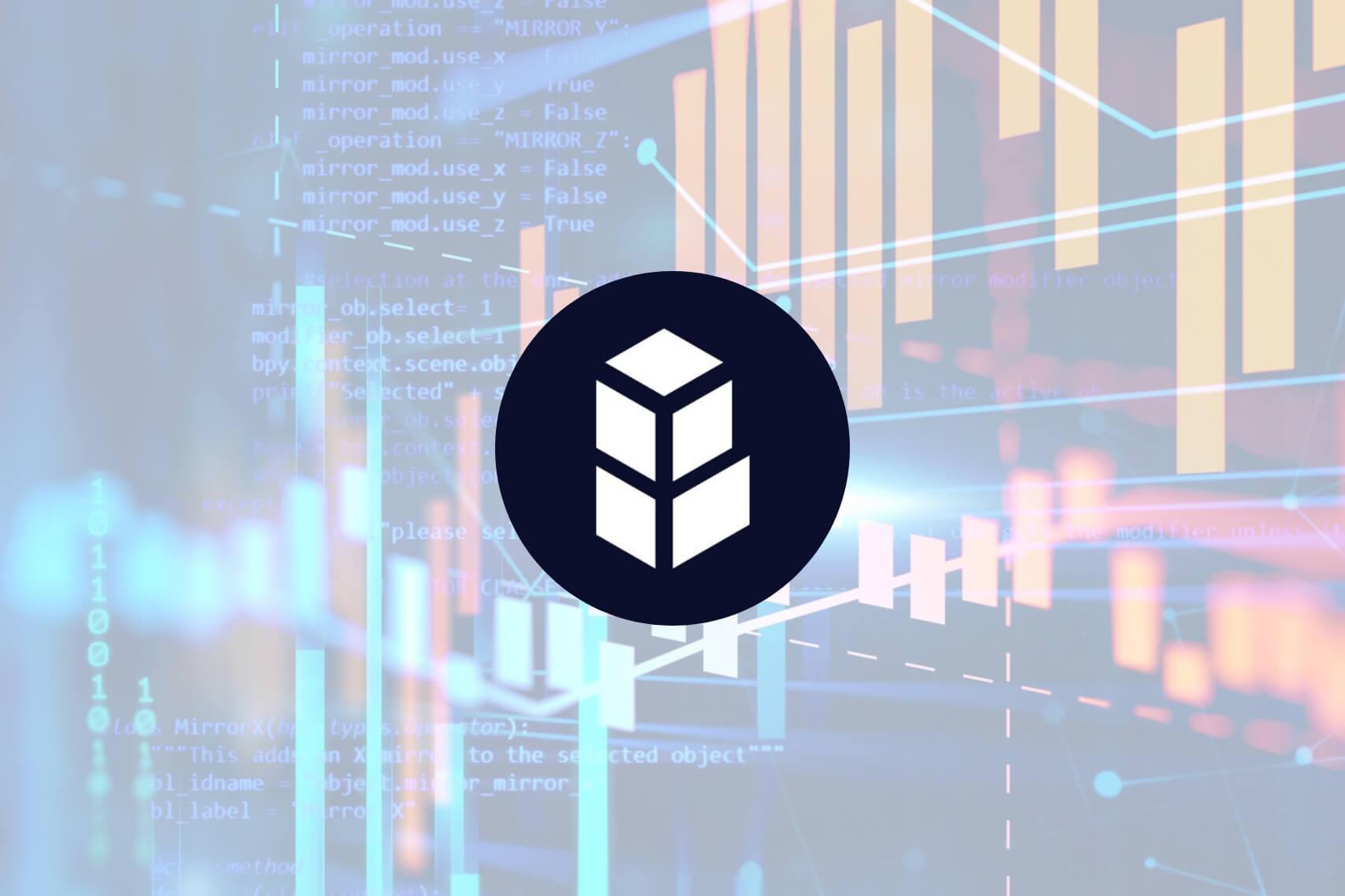 Price Analysis: Bancor