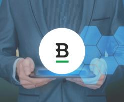 bitstamp_review_2018