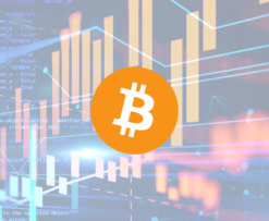 Price Analysis: Bitcoin