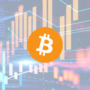 Bitcoin Price Analysis: BTC Plummets Below the Important Long-Term $6,000 Support Handle — Will It Drop Further?