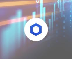 Price Analysis: ChainLink