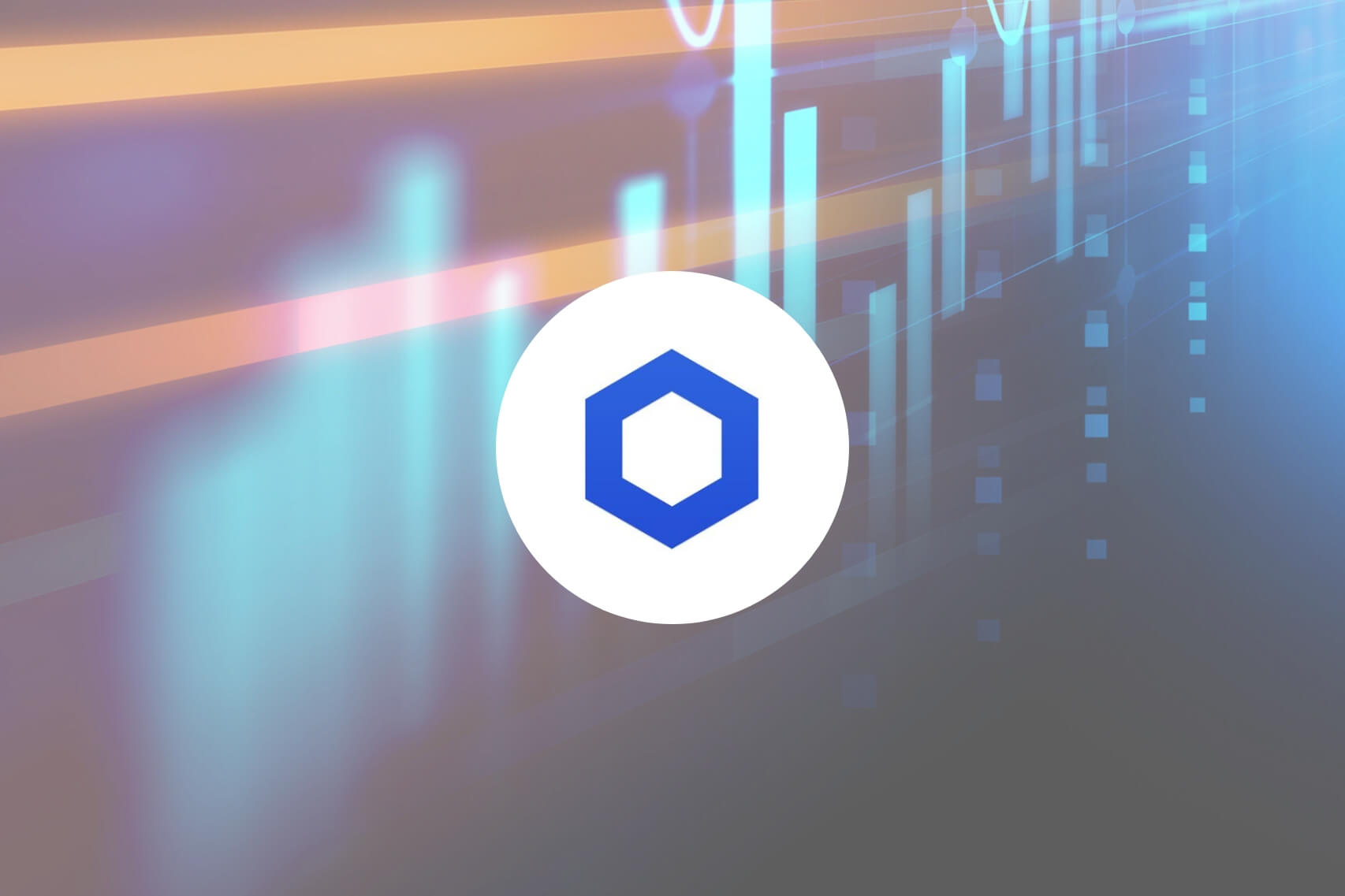 ChainLink Price Analysis: LINK/USD Has Surged Over 177% Since July