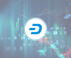 Price Analysis: Dash